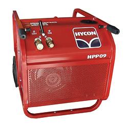 Бензиновая гидростанция Hycon HPP09